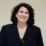 Jodi Feldman, Director of Pro Bono and Intake