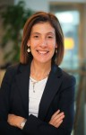 Lisa Blatt, Partner at Arnold & Porter LLP