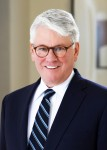 Gregory B. Craig, Partner at Skadden, Arps, Slate, Meagher & Flom LLP