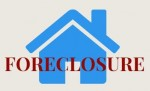 Foreclosure image