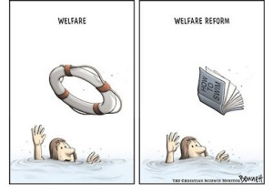 Image Source: Archive of Cartoonist Clay Bennett